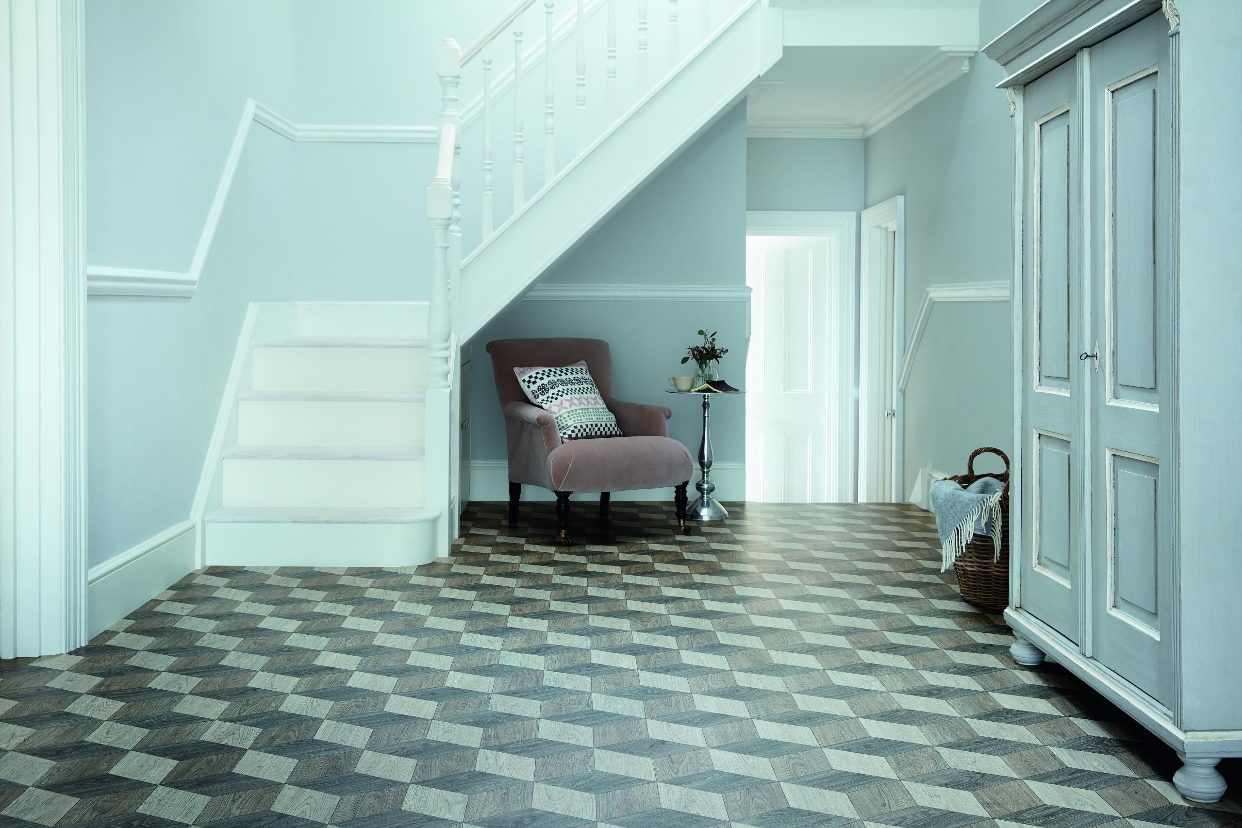 Vinyls Kenbro Carpets