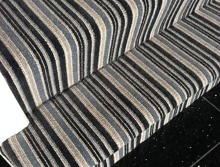 Fitting Service Kenbro Carpets